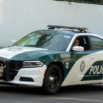 abren-117-carpetas-de-investigacion-contra-policias-por-delitos-sexuales