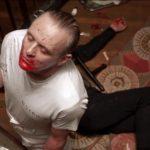 ciclo-de-asesinos-seriales-galeria-de-arte-macabro-gratis-%f0%9f%98%b1