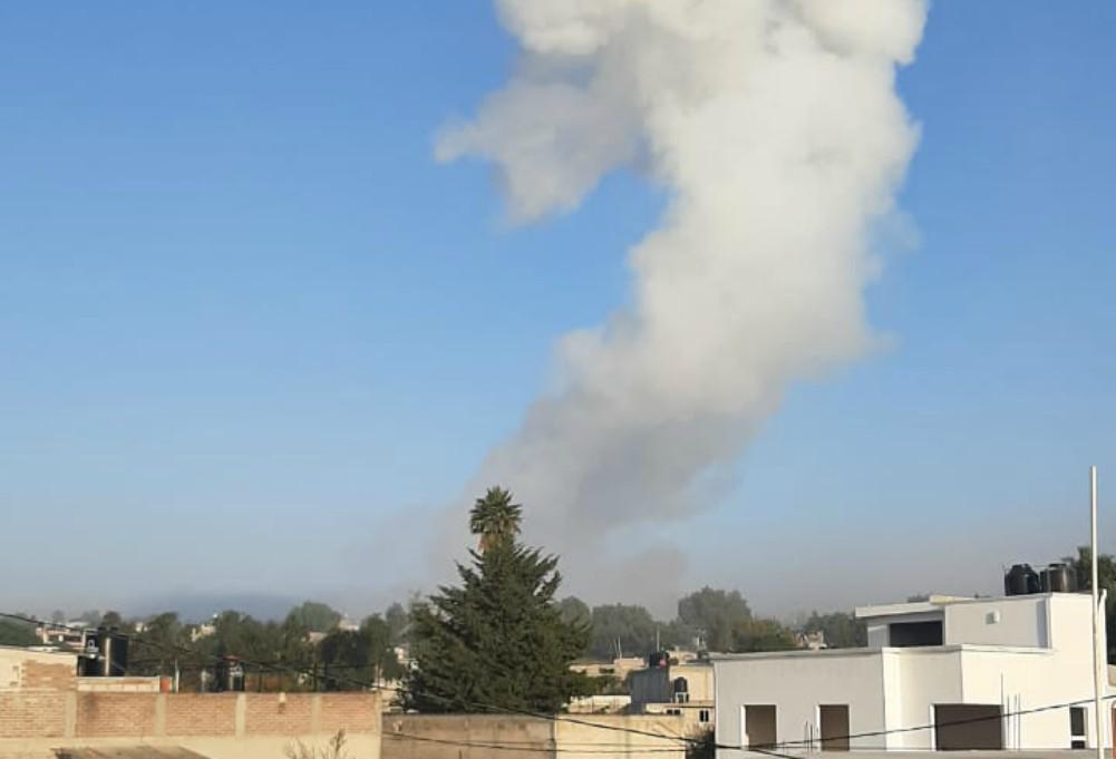 explosion-de-polvorin-clandestino-en-tultepec-deja-dos-muertos