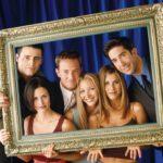 podria-haber-episodio-especial-de-friends%f0%9f%98%b1
