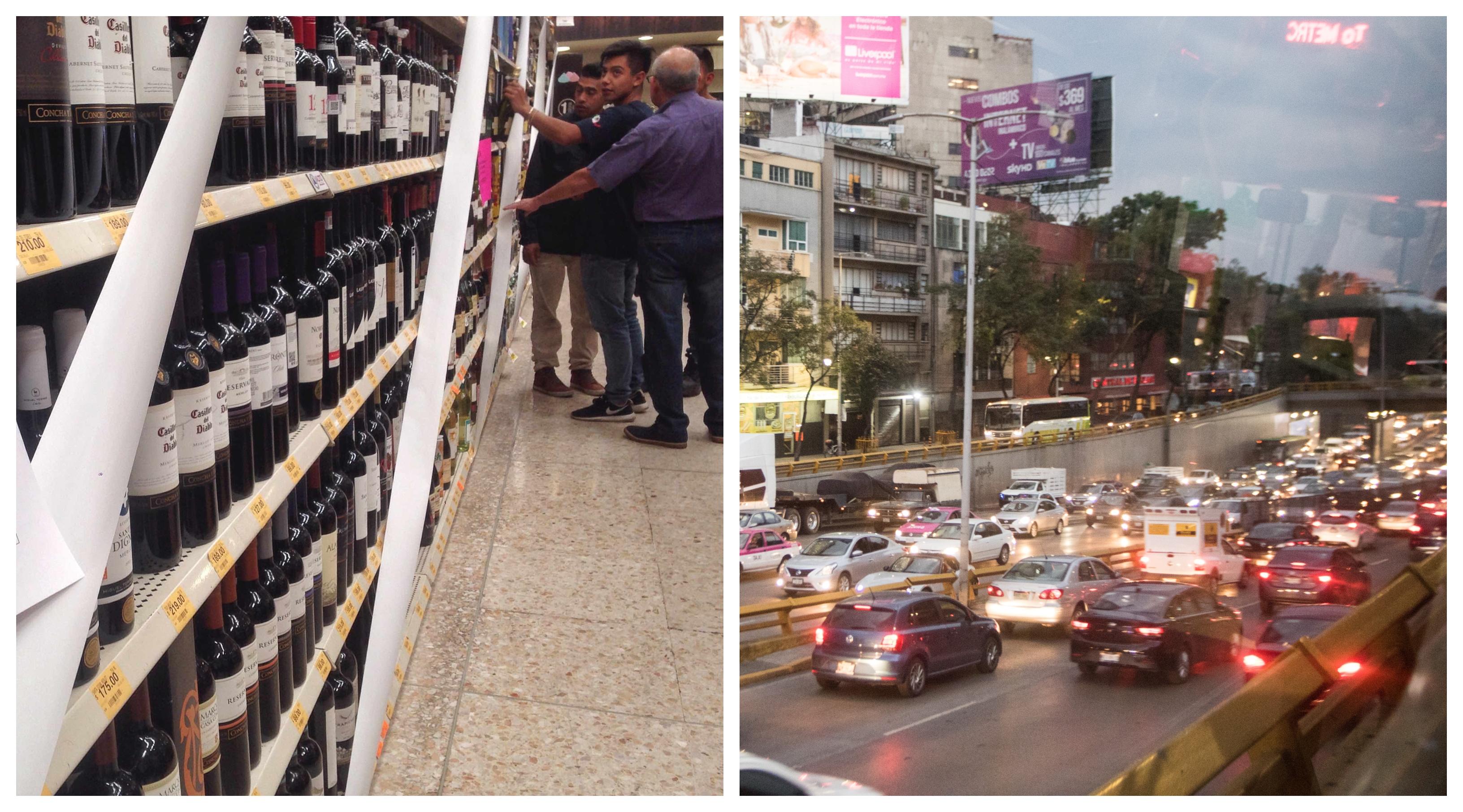 tenencia-alcohol-y-apuestas-los-nuevos-impuestos-en-cdmx-a-partir-de-2020