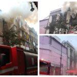 reportan-incendio-en-edificio-del-centro-historico