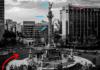 marcas de diseño mexicano en barrio chilango