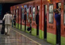Cómo te beneficia la nueva inversión en el metro