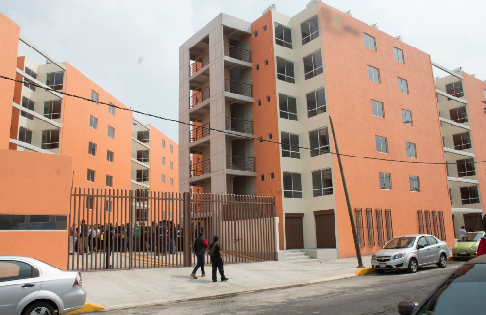 ganas-entre-8-mil-y-30-mil-mensuales-lanzan-plan-de-vivienda-social