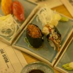 suuwaii-street-food-oriental-en-la-ciudad-%f0%9f%8d%a4%f0%9f%8d%99