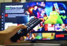 ¿Está la tuya? A partir de diciembre habrá muchas televisiones sin Netflix