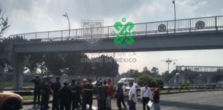 transportistas-bloquean-viaducto