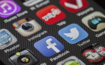 Desde las 9:00 horas de este jueves 28 de noviembre, usuarios de Twitter comenzaron a reportar fallas en Instagram y Facebook