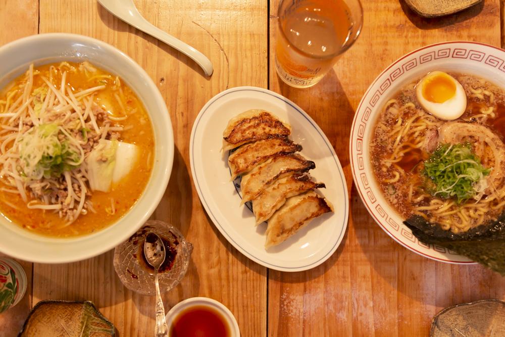 jametaro-el-nuevo-restaurante-de-ramen-con-opcion-vegana-%f0%9f%a5%9f%f0%9f%8d%9c