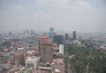 medidas para mejorar la calidad del aire
