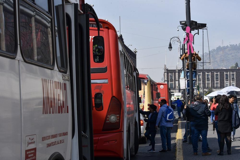 es-oficial-aumentan-tarifas-de-transporte-en-el-edomex