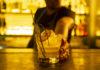 mejores bares de CDMX en 2019