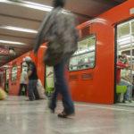 empleos-falsos-y-autos-banda-usa-logos-del-metro-para-estafar