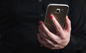 ¿Ya las conocías? 7 apps para pedir ayuda en caso de emergencia