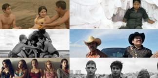 mejores películas mexicanas de la década