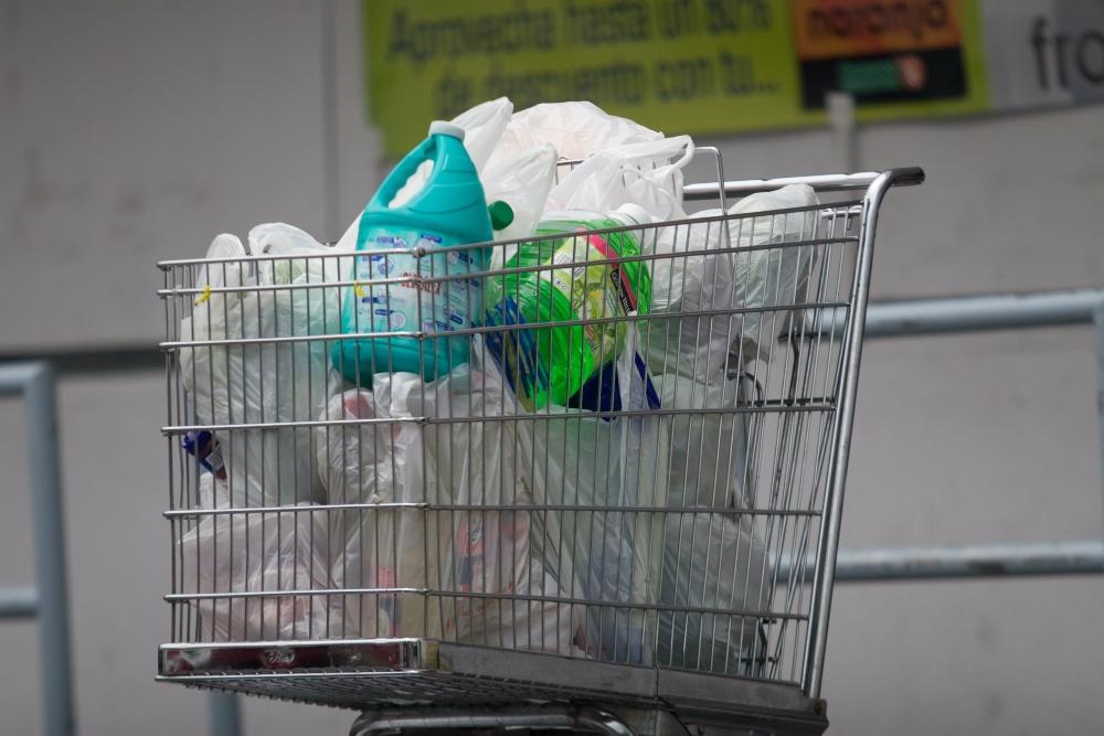 la-guia-definitiva-de-la-prohibicion-de-bolsas-de-plastico-en-cdmx