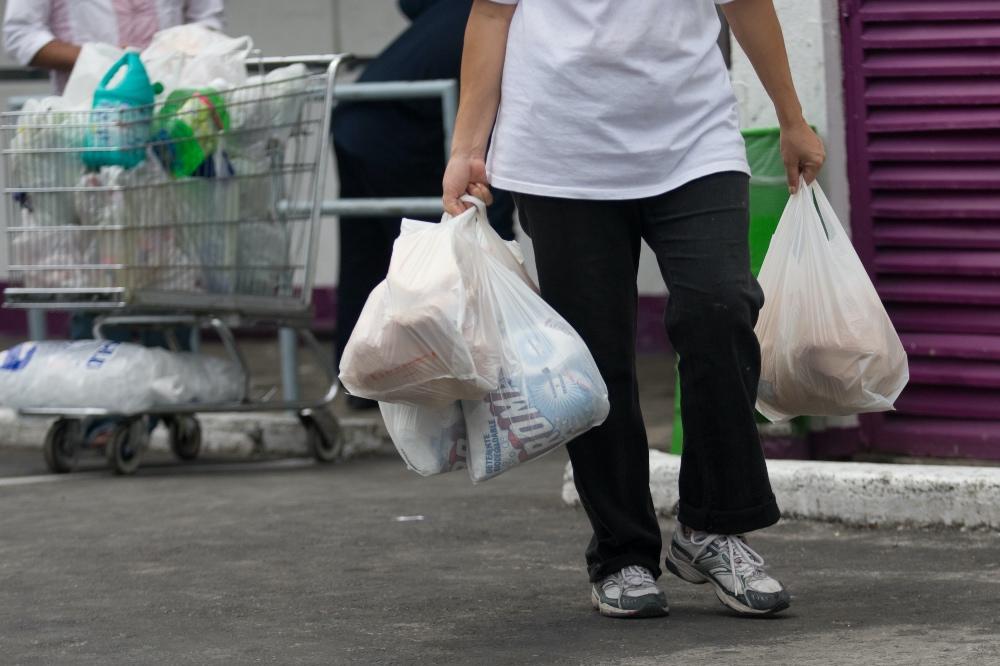 regresan-los-operativos-contra-las-bolsas-de-plastico