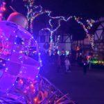 nieve-villa-navidena-desfiles-y-mas-en-christmas-in-the-park