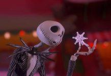 ciclo navideño en la mexicana