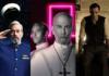 Estrenos_enero_2020_HBO