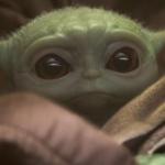 awww-llega-el-funko-de-baby-yoda-%f0%9f%a5%b0