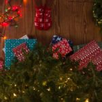 lucete-con-los-regalos-de-navidad-aqui-te-dejamos-algunas-ideas
