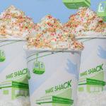 holiday-shake-la-malteada-con-sabor-a-navidad-de-shake-shack