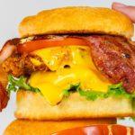 %f0%9f%8d%94-entrale-a-las-mejores-y-mas-raras-hamburguesas-en-cdmx-%f0%9f%8d%94