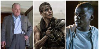 mejores películas de los 2010