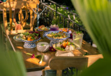 mejores restaurantes de CDMX en 2019