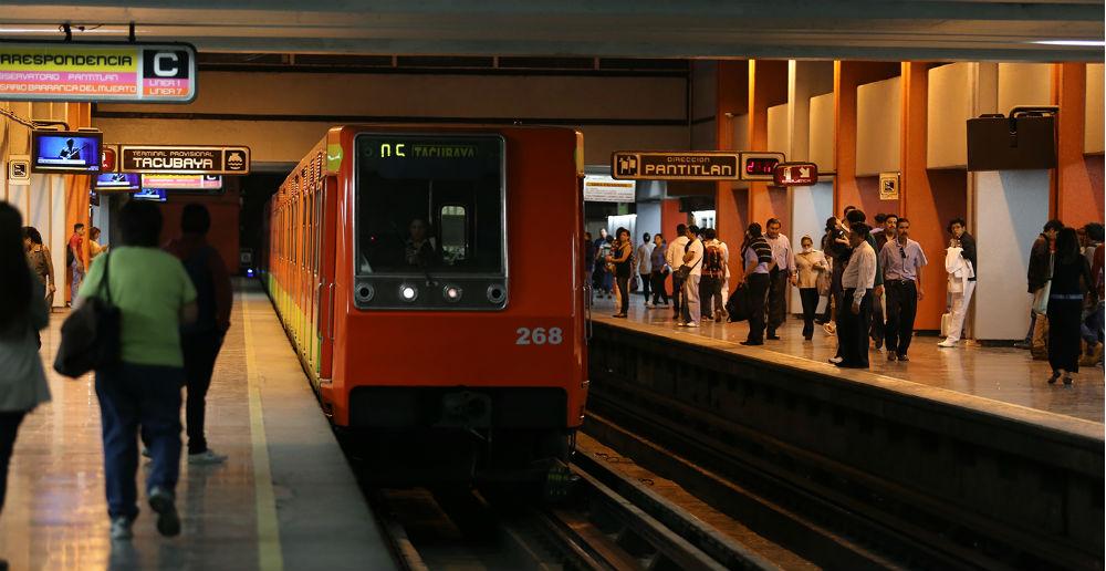 adios-a-las-taquilleras-llegan-las-nuevas-maquinas-de-recarga-al-metro