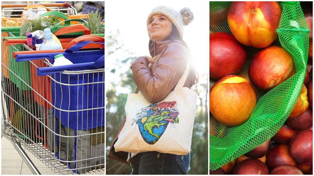 opciones-de-bolsas-ecologicas-tips-para-evitar-el-plastico
