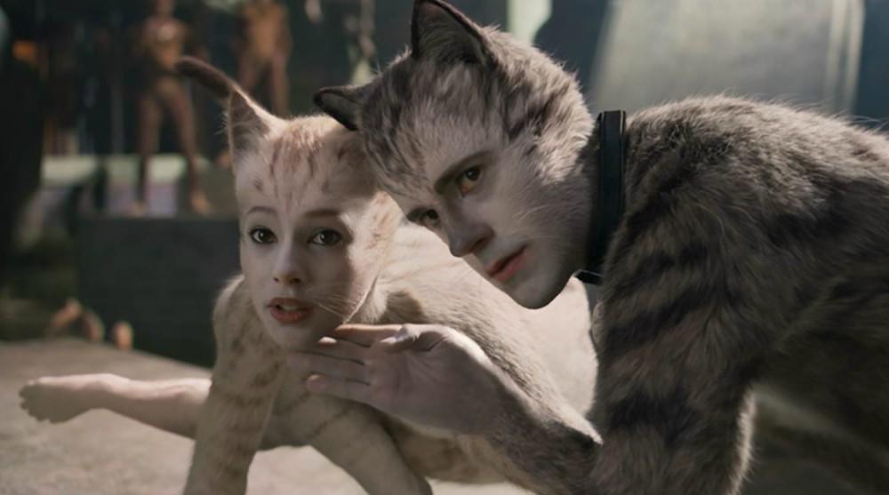resena-cats-hay-cosas-que-hollywood-no-deberia-tocar
