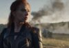 primer tráiler de Black Widow