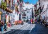 pueblos mágicos cerca de la Ciudad de México