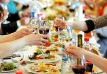 restaurantes abiertos en Navidad en CDMX