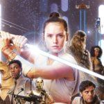 star-wars-el-ascenso-de-skywalker-el-final-que-merecemos