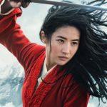 el-nuevo-trailer-de-mulan-promete-un-epico-remake