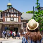de-japon-a-peru-lugares-del-mundo-para-viajar-en-2020-%f0%9f%8c%8e%f0%9f%92%9a