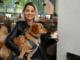 restaurantes para perros en CDMX