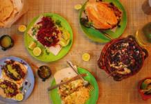 enerovegano comida vegana en cdmx