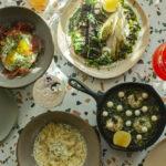 olenna-sabores-de-grecia-turquia-espana-italia-y-francia-%f0%9f%a4%a4%f0%9f%8c%8d