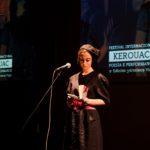 fiesta-de-las-palabras-llega-el-2do-festival-kerouac-de-poesia