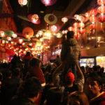 ensaya-la-danza-del-dragon-asi-sera-el-ano-nuevo-chino