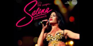 Por Siempre Selena