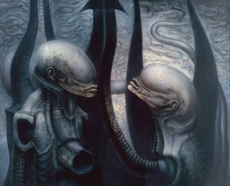aprovecha-ve-gratis-la-exposicion-de-h-r-giger-alien-en-el-metro