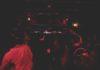 bares con buena música en CDMX