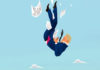 Less es la nueva novela de Andrew Sean Greer