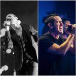 depeche-mode-y-nin-ingresan-al-salon-de-la-fama-del-rock